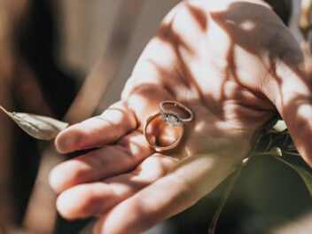 Schmuck zu Valentinstag kaufen: Drei Klassiker - und drei Geheimtipps