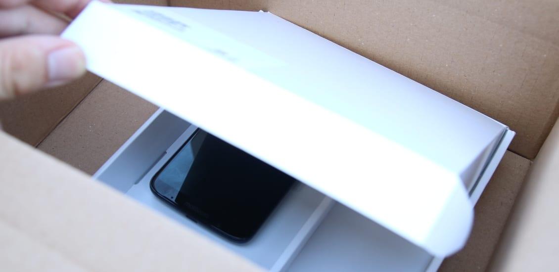 iphone 8 plus gebraucht ebay