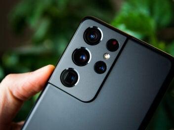 Samsung, Xiaomi und Co. vor großer Veränderung: Diese Funktion wird die Handy-Kamera grundlegend verändern
