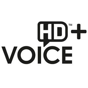 HD Voice Plus