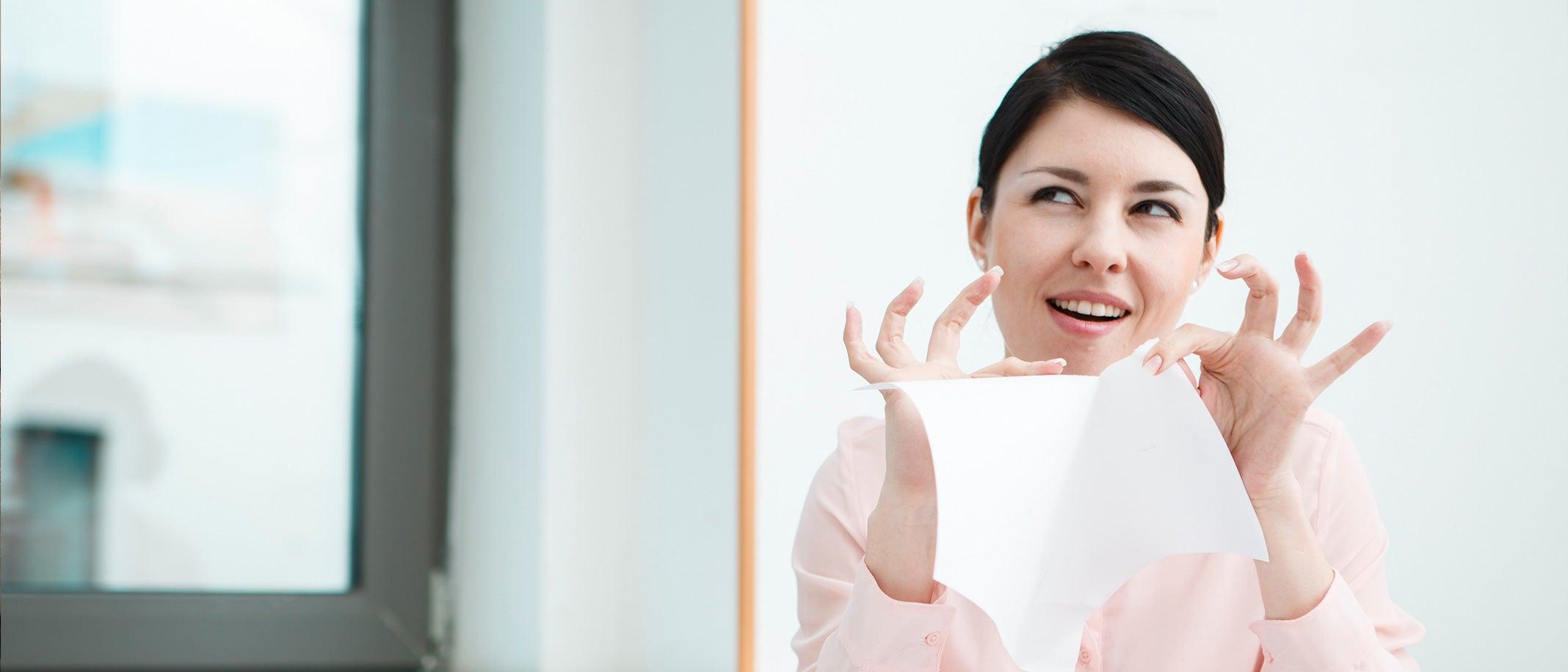 Handyvertrag Kündigen Einfach Schnell Und Kostenlos Zur Kündigung