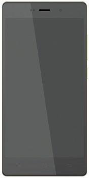 Hisense H910 Datenblatt - Foto des Hisense H910