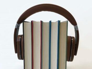 Audiobücher