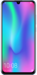 Honor 10 Lite in Saphire Blue