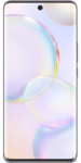 Honor 50 Front