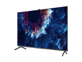 Honor Vision Smart TV