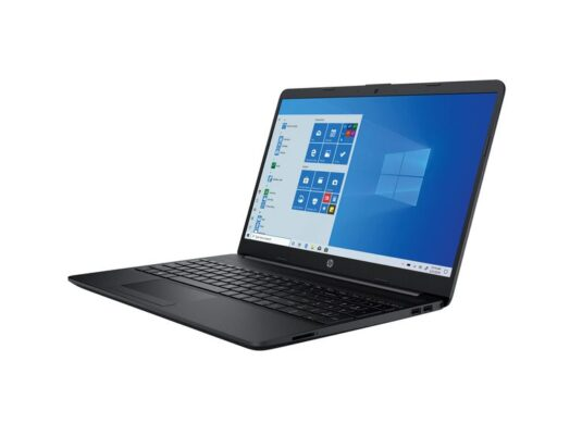 HP 15-dw2546ng Laptop