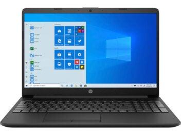 HP Laptop 15-gw0542ng bei Lidl