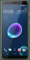HTC Desire 12 handys unter 100 EUR
