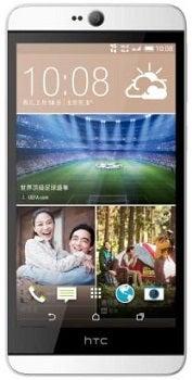 HTC Desire 826 Datenblatt - Foto des HTC Desire 826