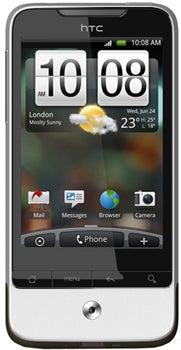 HTC Legend