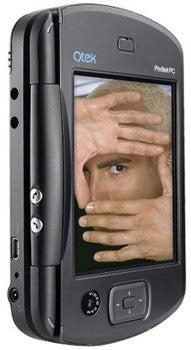 HTC Qtek 9000