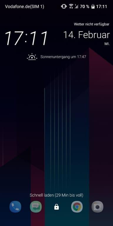 Obligatorisch Ugreen Usb Typ C Kabel Usb C Schnelle Lade Datenkabel Für Samsung Galaxy S9 S8 Plus Handy Ladegerät Kabel Für Xiao Mi Mi 8 Hohe Sicherheit Handy Kabel Handy-zubehör