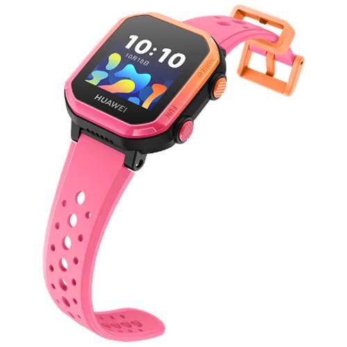 Huawei 3s Watch