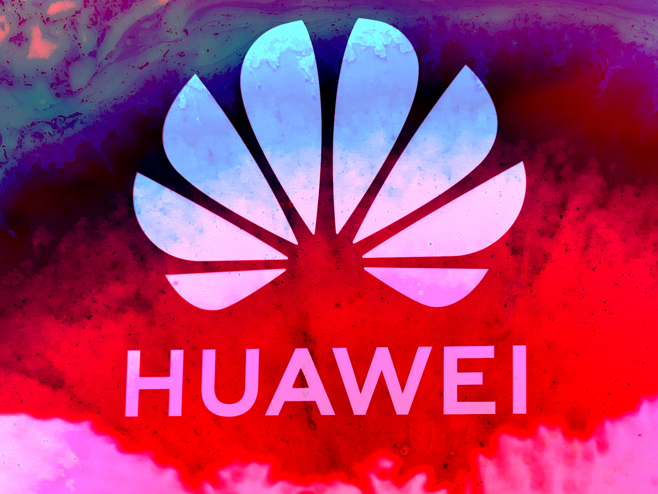 Huawei-Drama spitzt sich zu: Diese Vorwürfe sind heftig - inside digital