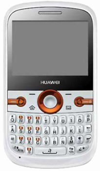 Huawei G6620 Datenblatt - Foto des Huawei G6620