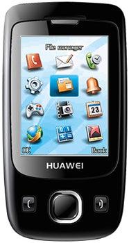 Huawei G7002 Mygon  Datenblatt - Foto des Huawei G7002 Mygon