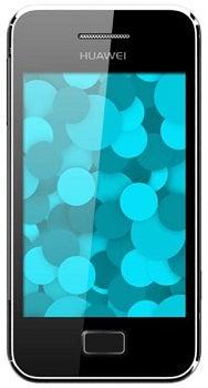 Huawei G7300 Datenblatt - Foto des Huawei G7300