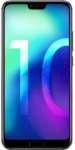 Huawei Honor 10 Front