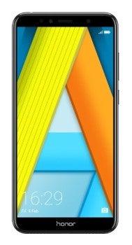 Huawei Honor 7A