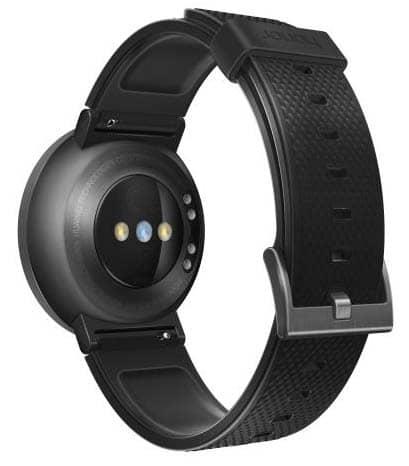 Huawei Honor Watch S1: Pressebilder