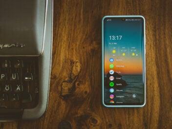 Huawei lässt Bombe platzen: Diese alten Smartphones bekommen ein großes Android-Update