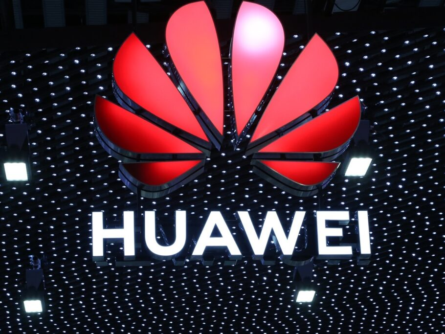 Huawei: Hongmeng OS ist keine Android-Alternative