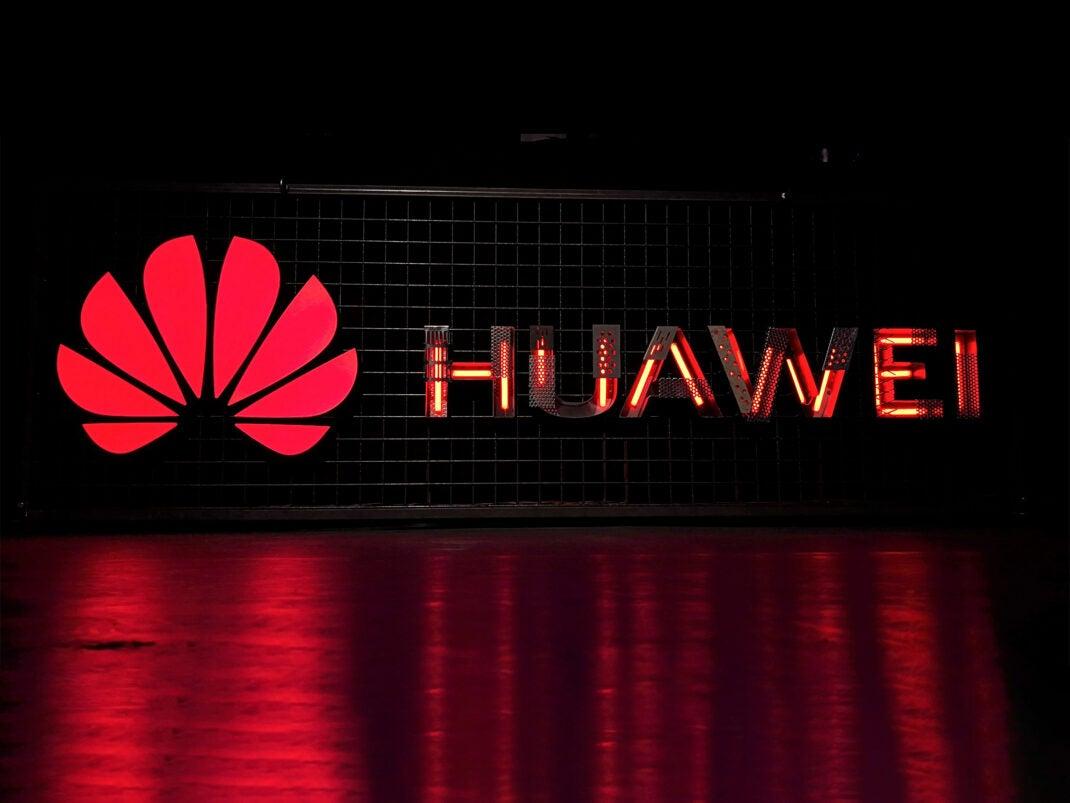 USA und China nähern sich an: Was bedeutet das für Huawei?
