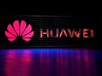 Huawei ohne Google? So geht es weiter
