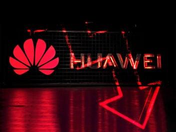 Das Huawei-Fiasko geht weiter