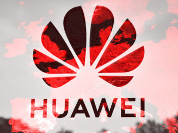 Huawei immer unbeliebter