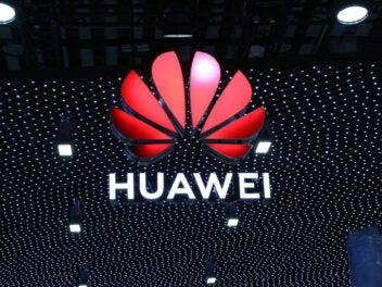 Huawei vor Verkauf der P- und Mate-Serie?