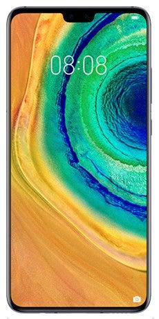 Huawei Mate 30 Datenblatt