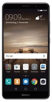 Huawei Mate 9 (Dual-SIM)