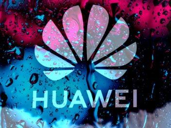 Huawei: Der Albtraum geht weiter