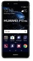 Huawei P10 Lite Vergleich
