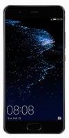 Huawei P10 Plus Vergleich