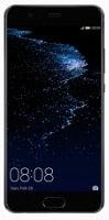 Huawei P10 Vergleich