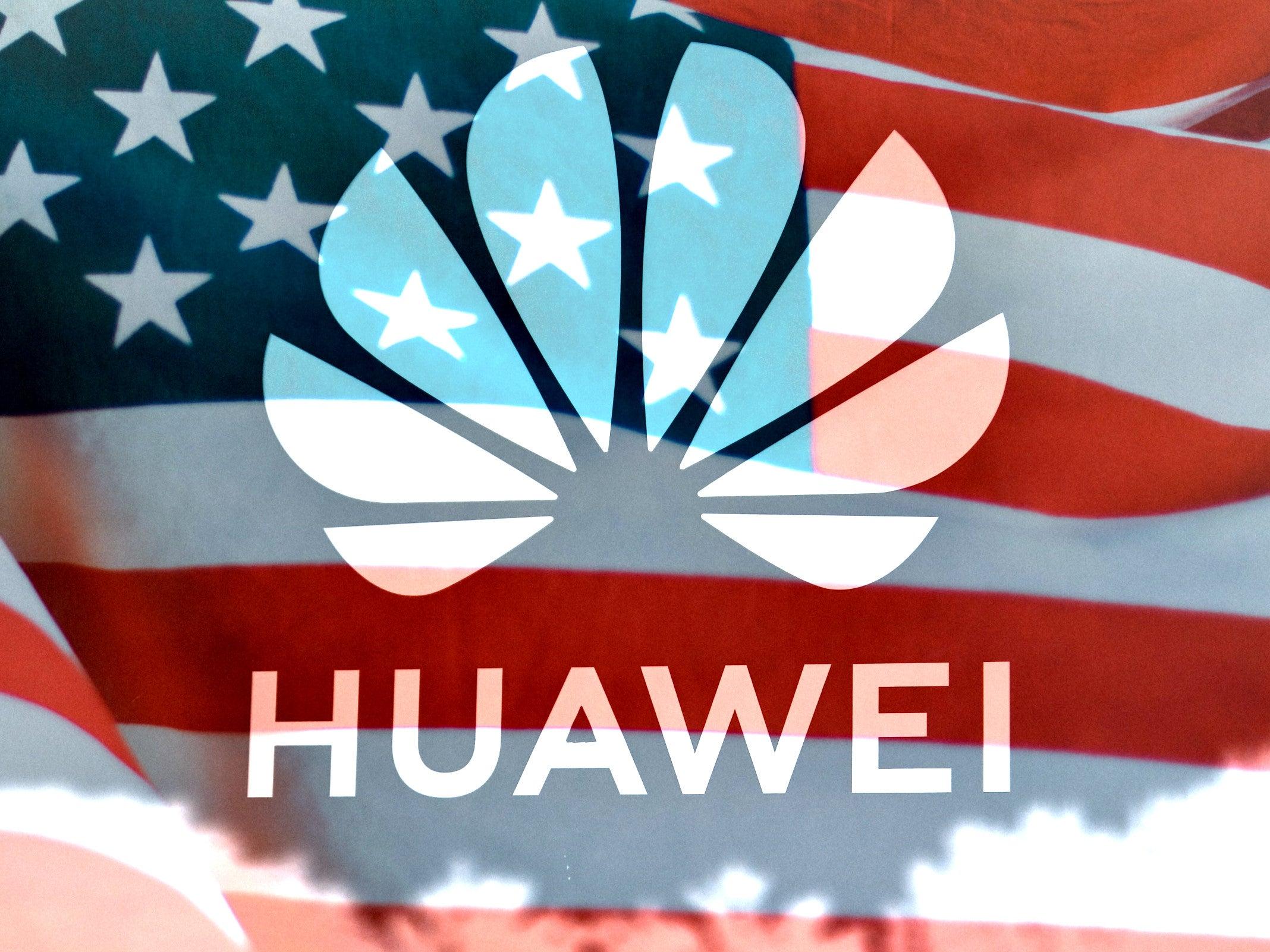 Huawei-Smartphones bald wieder mit Google? Darauf kommt es jetzt an - inside digital