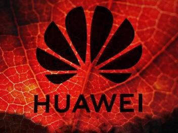 Huawei: Kommt der Rückzug in Deutschland?