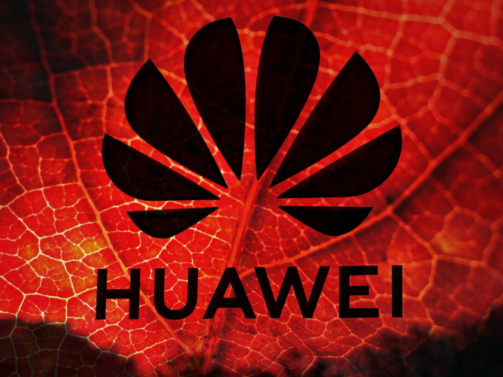 Huawei-Chef spricht Klartext: Diese Aussage trifft alle Nutzer bis ins Mark - inside digital