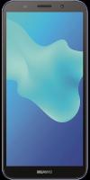 Huawei Y5 (2018) handys unter 100 EUR