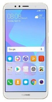 Huawei Y6 (2018) Dual-SIM
