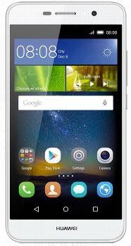 Huawei Y6 Pro LTE