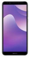 Huawei Y7 (2018) Tabelle