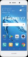 Huawei Y7 Tabelle