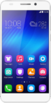 Honor 6 Front