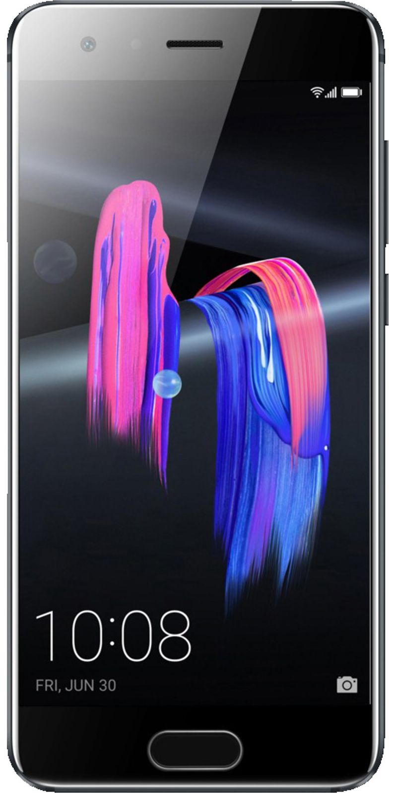 Huawei Honor 9 Front