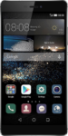 Huawei P8 Front