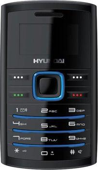 Hyundai Mobile MB-110 chico